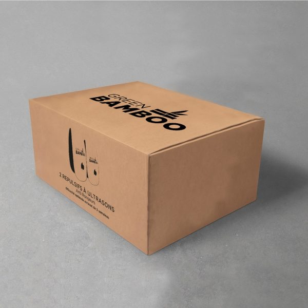 packaging_greenbamboo_x2_