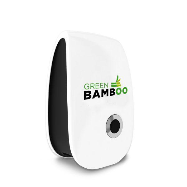 ultrason-souris-repulsif-anti-rongeurs-insectes_Green-Bamboo_4
