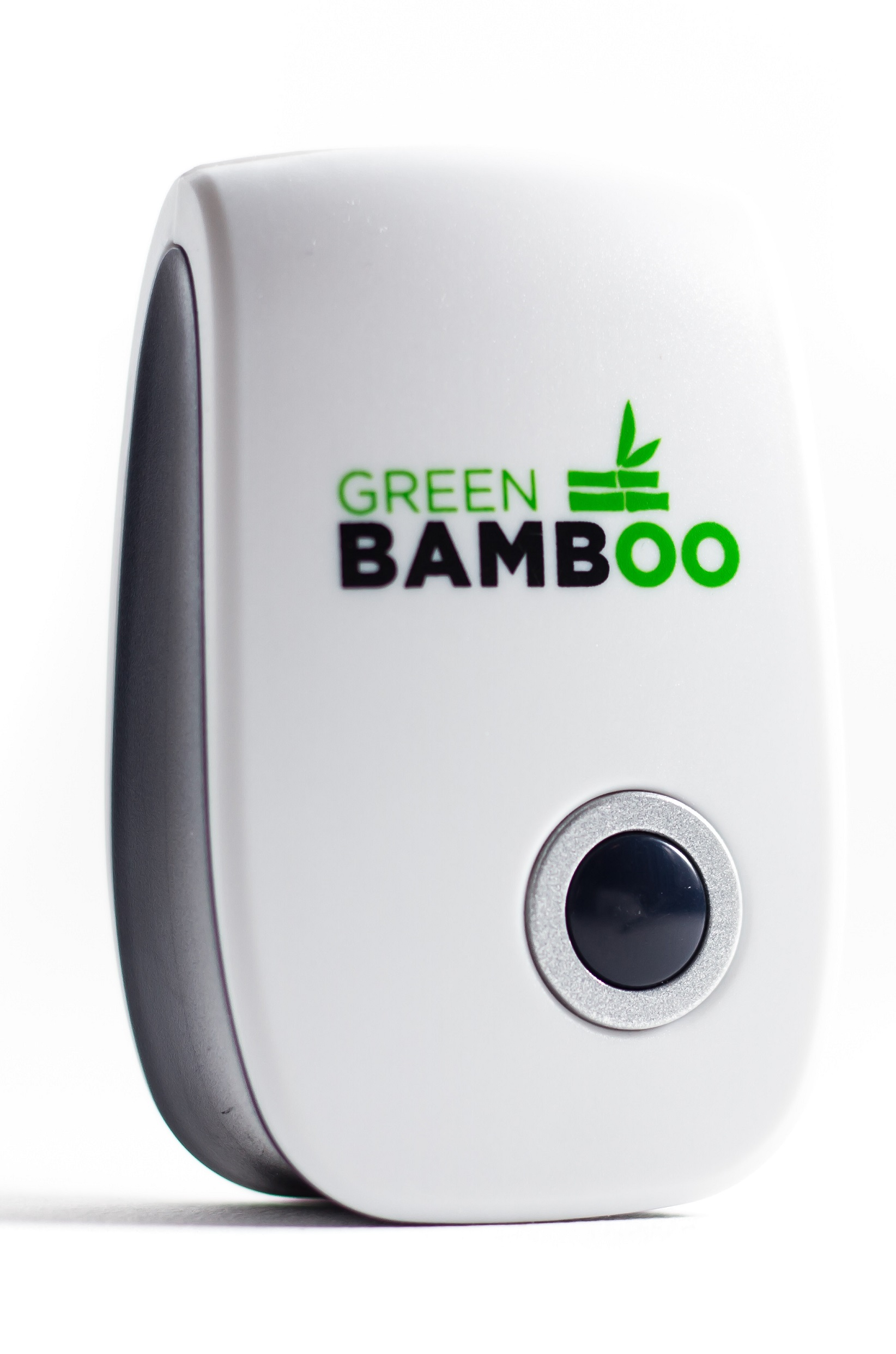 greenbamboo ultrasons souris