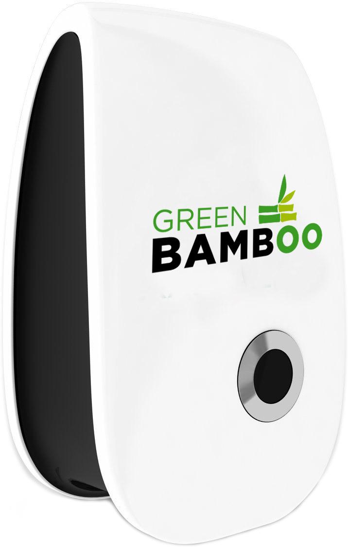 photo-greenbamboo-ultrason-x1_2